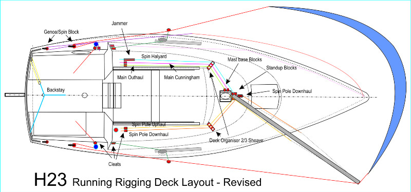 H23_Line_Drawing_Updated_with_Running_Rigging_Layout_2.JPG