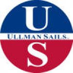 ullman-sails small